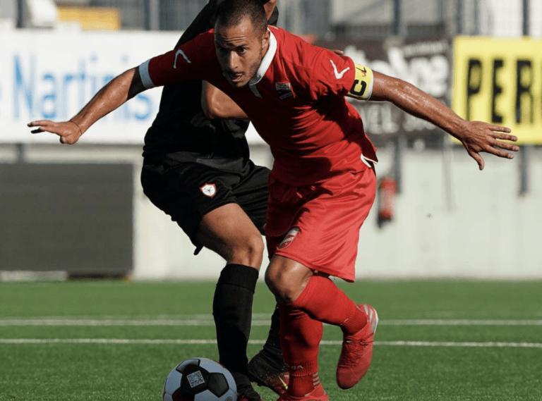 Serie C, il Teramo all'esordio contro la retrocessa Virtus Entella