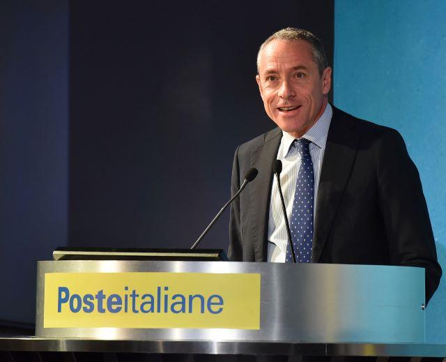 Poste Italiane, obiettivo sostenibilità anche Chieti e provincia