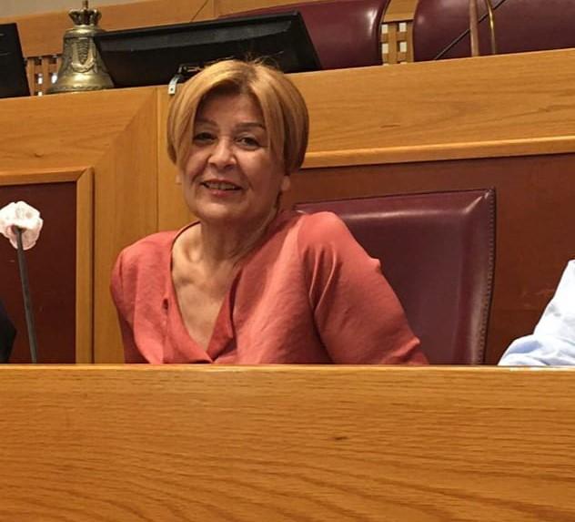 Alba Adriatica, l'appartamento confiscato alla famiglia rom diventa del Comune: ospiterà attività sociali