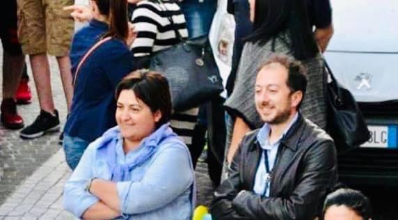 Cordisco: 'Il Pd e le coalizioni della provincia di Chieti guidano la riscossa del centrosinistra in Abruzzo'