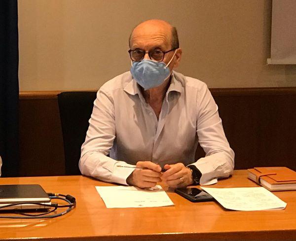 Chieti, Ciapi. Sindaco e De Gregorio: 'La Regione eviti gli imminenti licenziamenti dei 10 lavoratori rimasti'