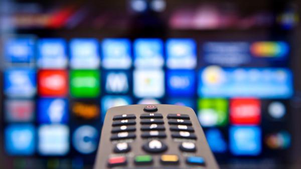 Bonus tv e nuovo digitale terrestre: le nuove date