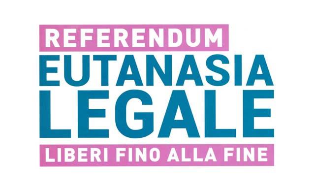 Referendum eutanasia legale: in Abruzzo raccolte oltre 10mila firme