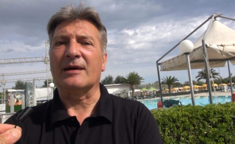 """Turismo, Abruzzo in cima alla lista dei vacanzieri. Grimi (Assoturismo): """"Ma la politica deve fare di più"""" NOSTRA INTERVISTA"""