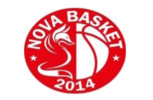 Nova Basket, due innesti importanti nello staff dirigenziale