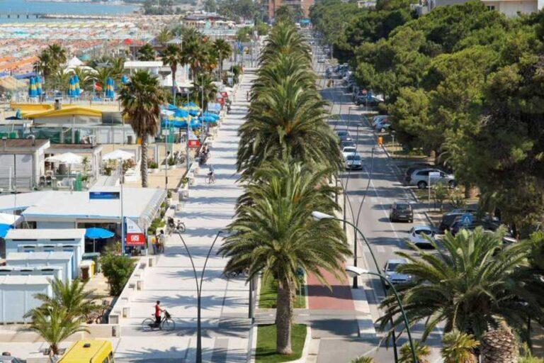 Elezioni Roseto, Operazione Turismo (Nugnes): 'nessuna strumentalizzazione ma progetti per il futuro'