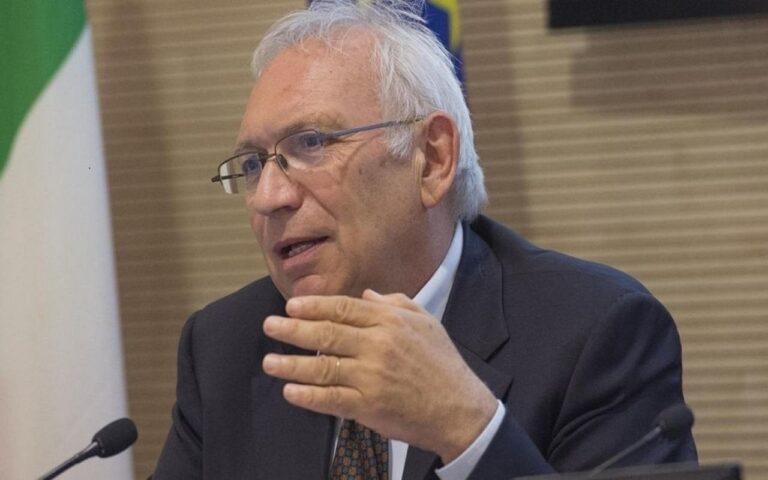 Abruzzo, assegnati 14 milioni per l'edilizia leggera e l'affitto di spazi nelle scuole
