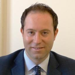 Penne, Petrucci candidato sindaco per il dopo-Semproni