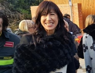 Penne, Pizzi si candida a sindaco contro Petrucci