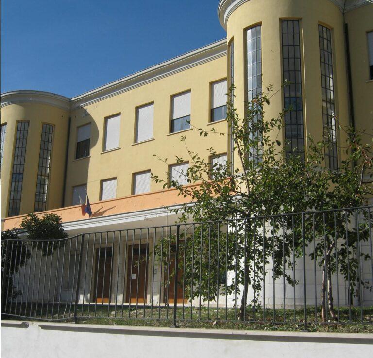 Atri ottiene 165mila euro di fondi ministeriali per l'edilizia scolastica