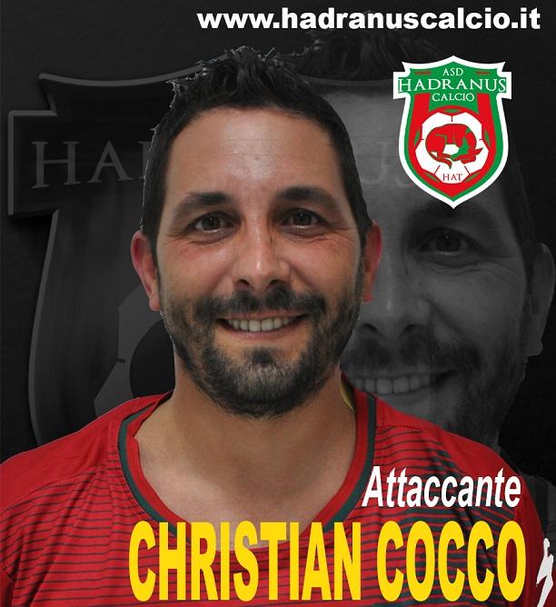 Atri, partito il countdown per l'esordio dell'Asd Hadranus Calcio