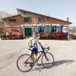 A 90 anni da Montorio a Prati di Tivo: l'impresa FOTO VIDEO