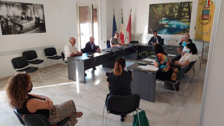 Val Pescara, carenza pediatri: riunione tra Asl e sindaci