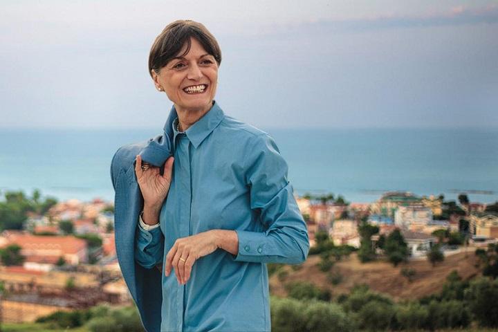 Ciancaione: 'Roseto merita un turismo ecosostenibile'