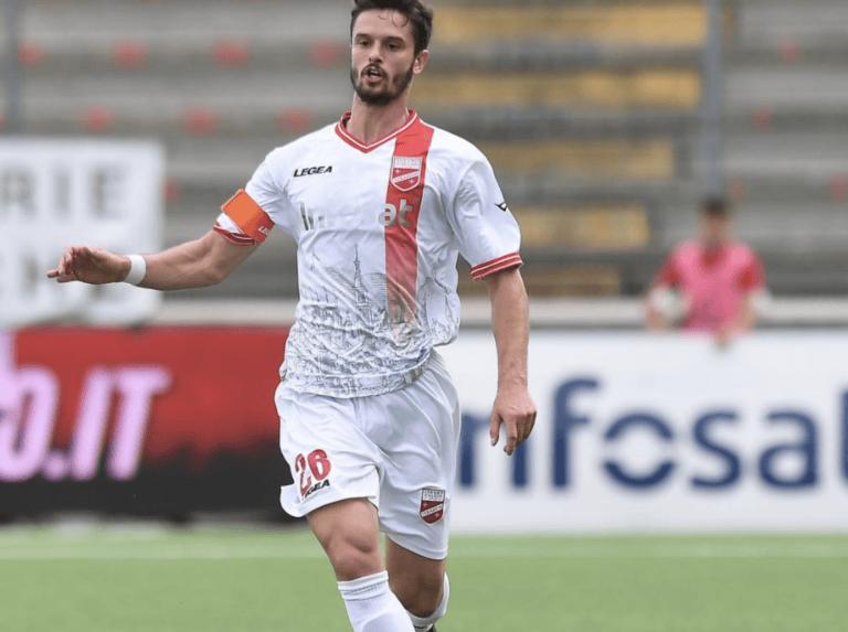 Serie C, per il Teramo la vittoria è stregata: ko contro l'Imolese (0-1) VIDEO