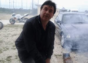Bellante, tragedia in motocross: muore un uomo di Mosciano FOTO VIDEO