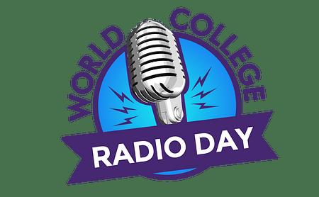 Teramo, la Radio dell'Università al Wcrd2021 per raccontare la pandemia