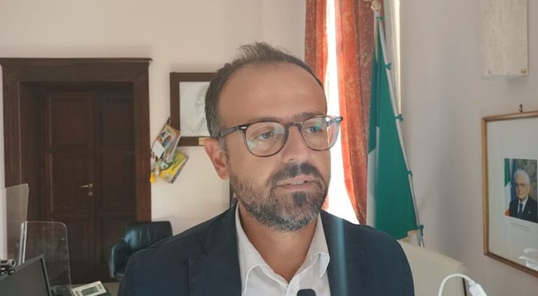 Val Vibrata, nuovo Cda della Poliservice: Nereto fa ricorso VIDEO