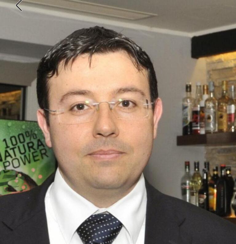 Sant'Egidio, amministrazione confusionaria: Fratelli d'Italia attacca il sindaco