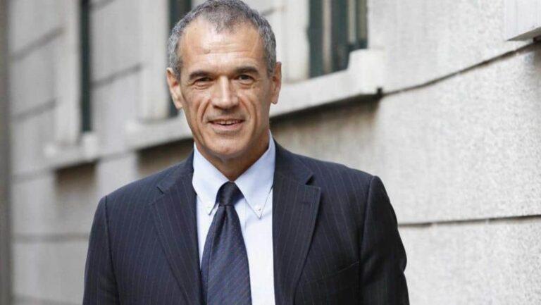 Abruzzo in Azione: all'Aurum dibattito pubblico con Bonanni e Cottarelli