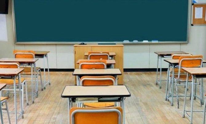 Pineto, interventi nelle scuole per la ripresa delle lezioni