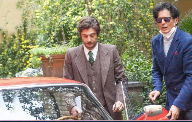 Sbarca a Venezia il film su Flaiano di Davide Cavuti