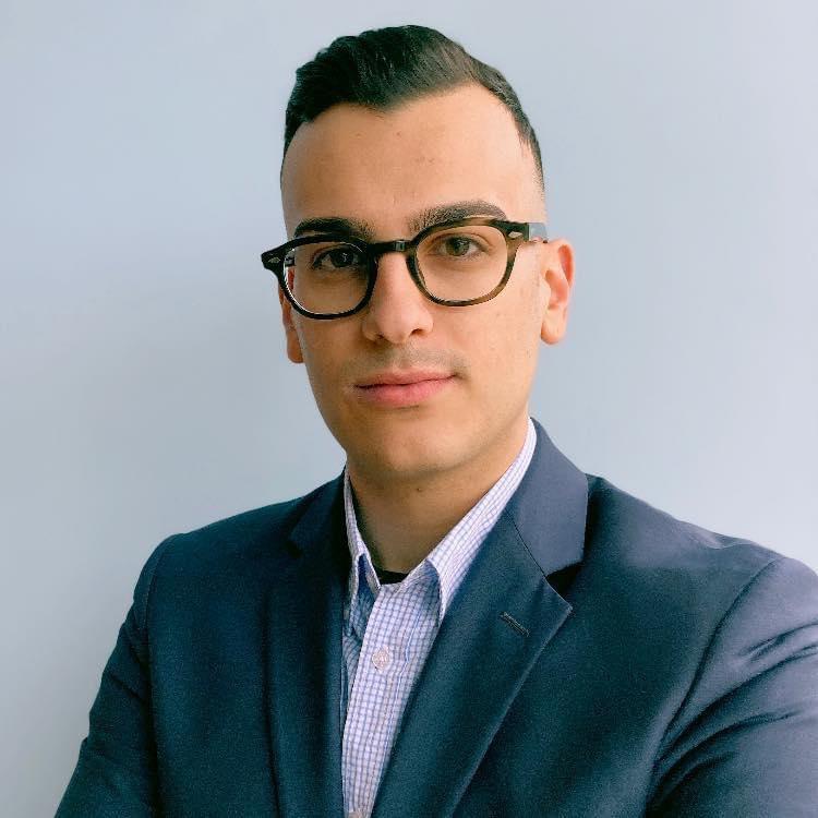 Tortoreto, nuovo presidente per la Consulta Giovanile