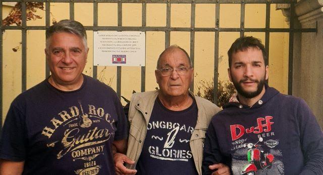 Articolo Uno, Rifondazione Comunista e Sinistra Italiana: un incontro per esaminare i debiti del Comune di  Chieti