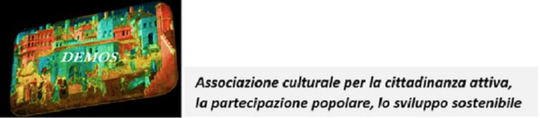 Giulianova, appello di Demos ai cittadini per la ricostruzione del Comitato di Quartiere del Lido