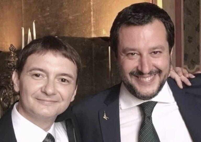 Elezioni, il caso Morisi spacca la Lega: preoccupa il voto di domenica