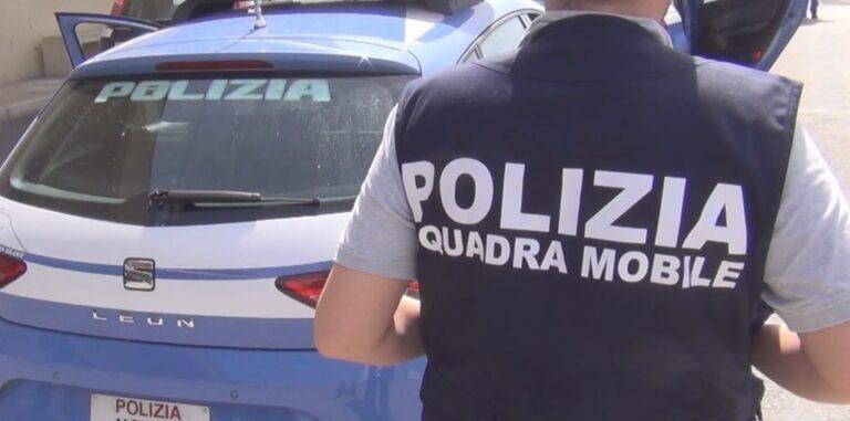 Pescara, spaccia dai domiciliari: condannato nuovamente agli arresti in casa