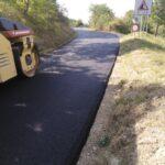 Provincia di Teramo, #cantieriaperti: prosegue il programma di lavori