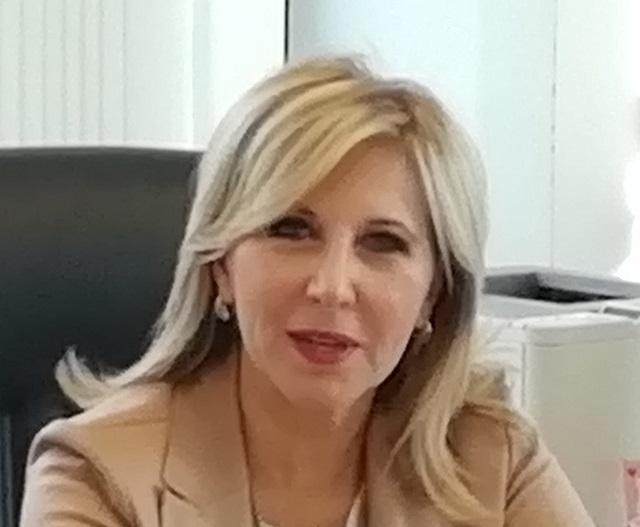 Nuovo anno scolastico, saluto del Direttore Generale Antonella Tozza