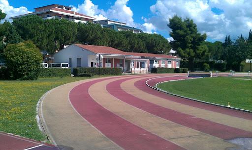 """""""Sport e periferie"""", dal bando una nuova pista di atletica per Teramo. Finanziamenti anche a Giulianova e Campli"""