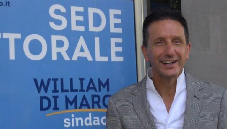 Ballottaggio Roseto, coalizione Di Marco critica accordo PD-Nugnes. Frecciate anche a Sottanelli e Pavone
