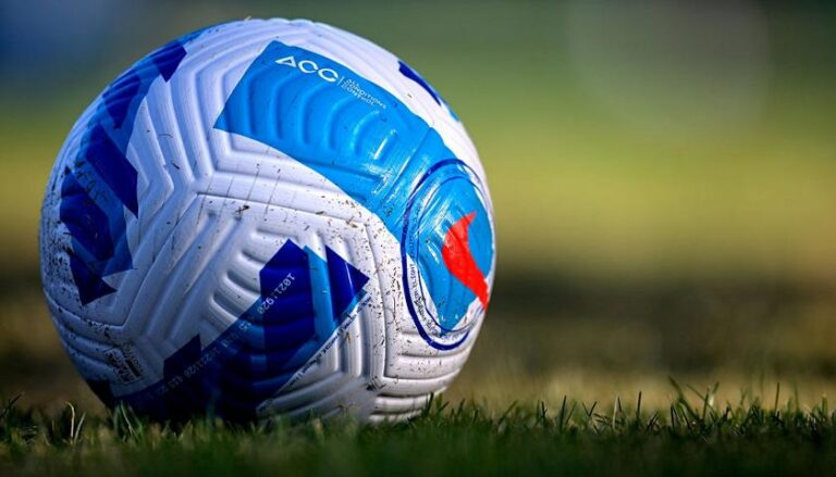 Coppa Italia Serie C, il primo derby è fissato al 3 novembre