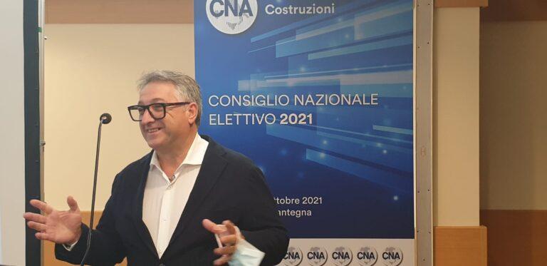 Superbonus, sull'energia detrazioni per 250 milioni in Abruzzo