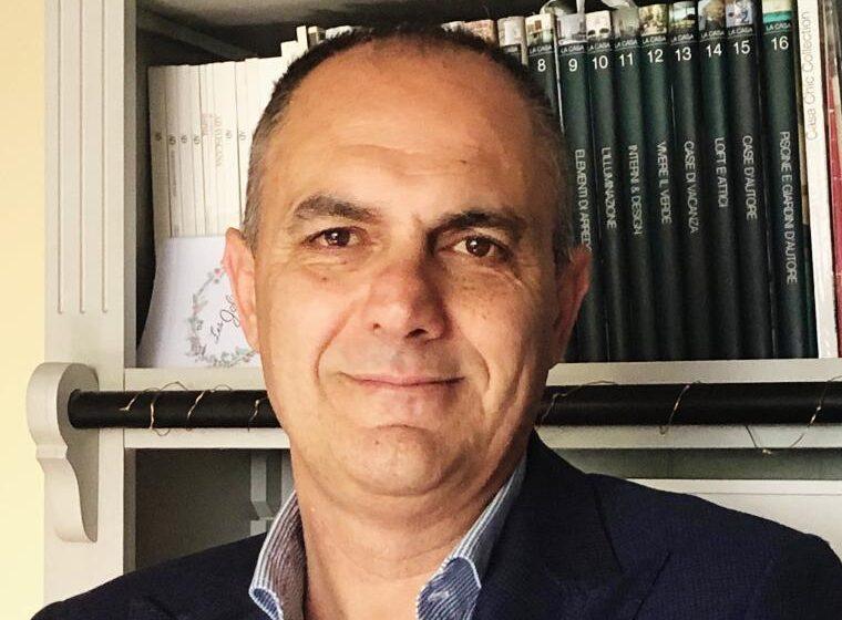 Montesilvano, medicina legale: il Comune convoca la Asl per il ripristino