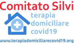 Silvi, cure domiciliari Covid: Scordella incontra il Comitato locale