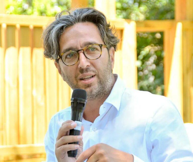 Elezioni Roseto, appello del PD per Nugnes contro la destra