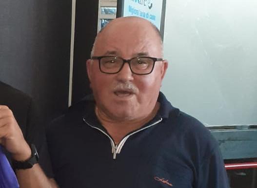 Sambuceto Calcio, Vecchiotti nuovo presidente viola
