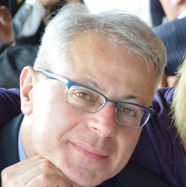 Elezioni Pietracamela: Antonio Villani è il nuovo Sindaco