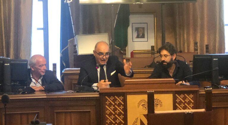 Non c'è pace per gli impianti teramani: Fano Adriano va al Consiglio di Stato, congelata la vendita a Finori