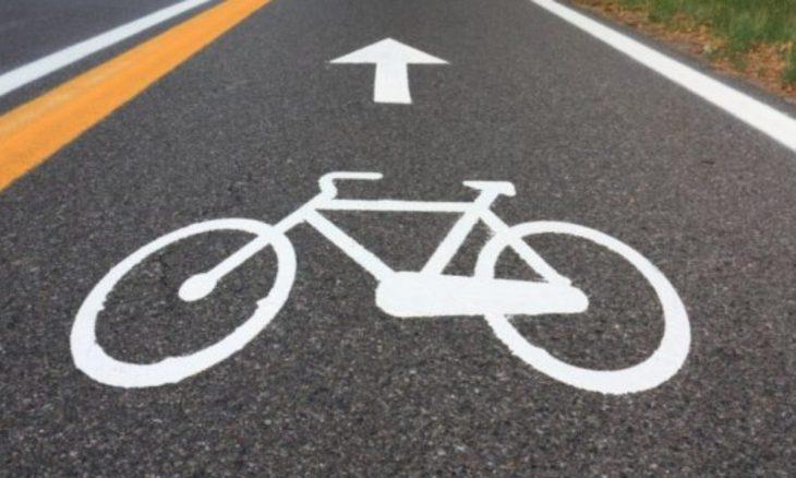 """Teramo, mobilità sostenibile: """"Termini riaperti, chiesto finanziamento per piste ciclabili"""""""