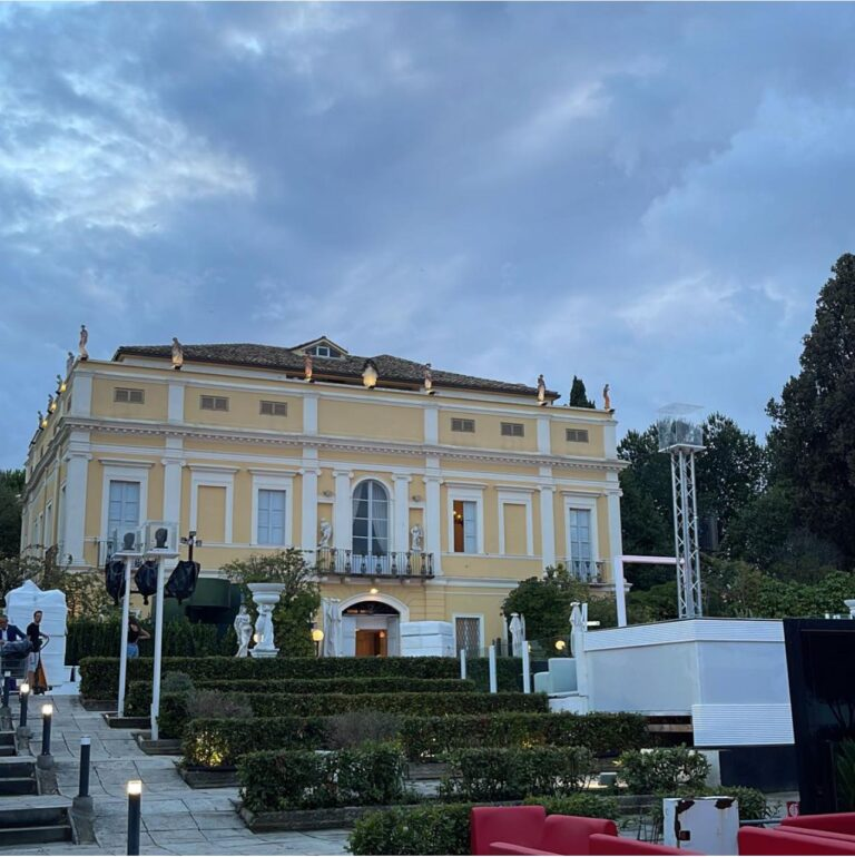 Alba Adriatica, Gattopardo: il Comune revoca anche l'agibilità dei locali