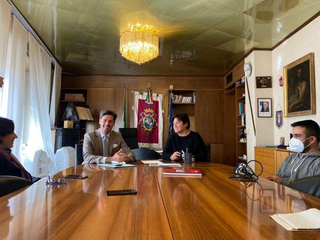 Chieti, Tari: proroga per le domande degli sgravi e isee fino a 15.000 euro per le famiglie
