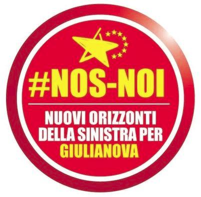 Giulianova, NOS-NOI pronta per il rilancio della città