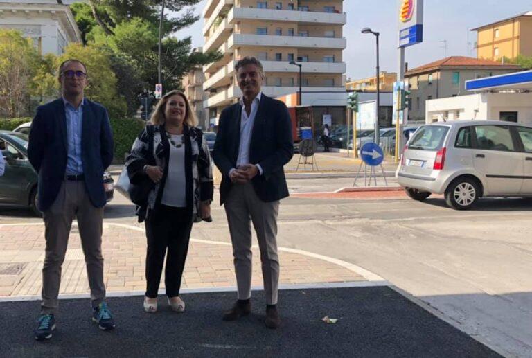 """Pescara, lavori via Marconi: il Pd invoca il Prefetto sui """"lavori abusivi"""""""