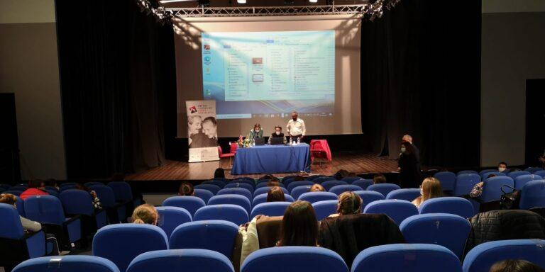 Pineto, Premio Borsellino: etica e ambiente i temi affrontati con i bambini della scuola media NOSTRO SERVIZIO