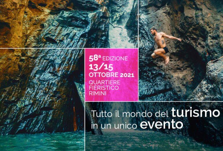 Turismo: La Regione Abruzzo presente alla fiera TTG di Rimini